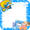 Kids Frames icon