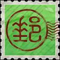 Taiwan Zip Code icon