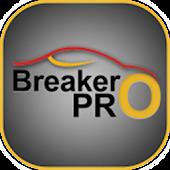 BreakerPRO Dismantler System