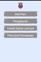 Screenshot of Cerdas Matematika
