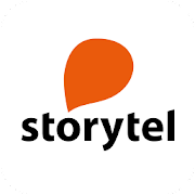 App Storytel APK for Windows Phone