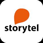 Storytel 4.96
