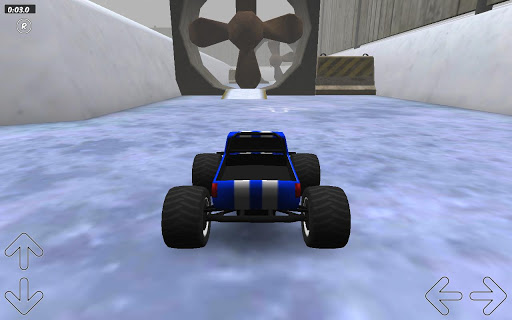 Toy Truck Rally 3D 1.4.4 6