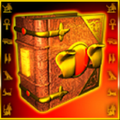 Book of Egypt Slot Free