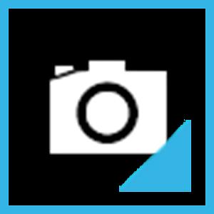 [ROOT] aSNAP Trial 工具 App LOGO-APP試玩