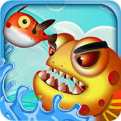 Fish Frenzy Super Classical