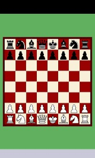 Bluetooth chess Android apk
