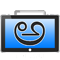 Digital Slate ABC - TELUGU icon