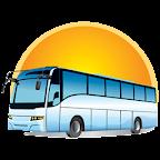 Hyderabad Bus Guide