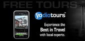 Yodio Tours
