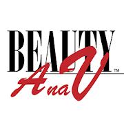AnaV Beauty