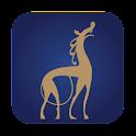 Indre Sogn logo
