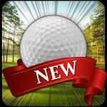 Golf - sport game 1.1 Apk