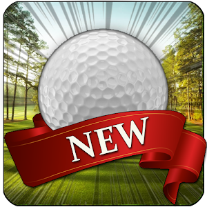 Golf – sport game for PC and MAC