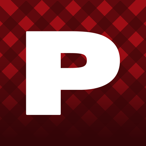 Pilar Pass 購物 LOGO-阿達玩APP