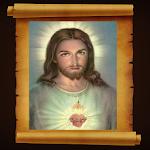 Catholic Prayers (Free)