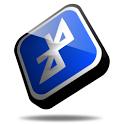 Bluetooth Profile Widget icon