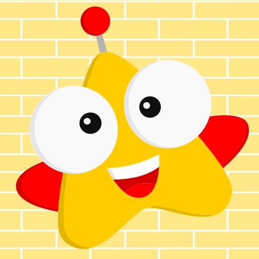 ドキタン目カメラ 娛樂 App LOGO-硬是要APP