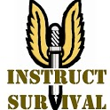 Survival Instructors icon