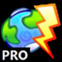 PCWakeUp Pro logo