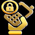 السارق لايت icon