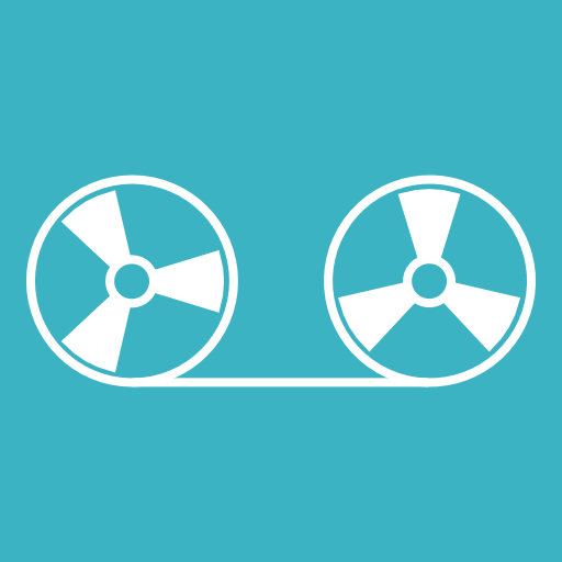 Lexis Audio Editor file APK for Gaming PC/PS3/PS4 Smart TV