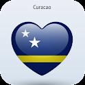 Best of Curaçao