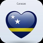 Curaçao Interactive Concierge