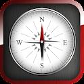 Best Compass icon