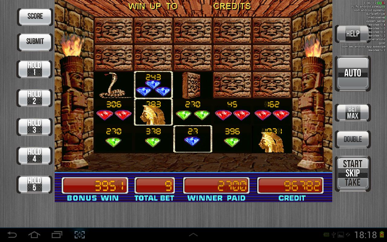 Бесплатно Играть Игровое Автоматы