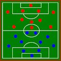 Soccer Tactics Board 2 logo