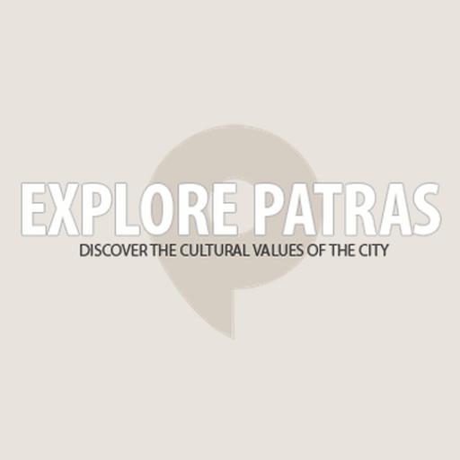 Explore Patras