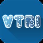 VTRI Pulsa icon