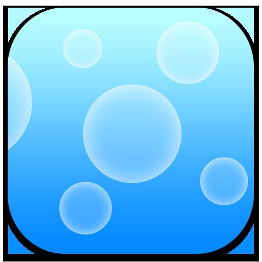 Infinite Bubble 休閒 App LOGO-APP開箱王