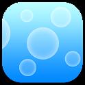 Infinite Bubble icon