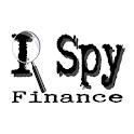I Spy Finance icon