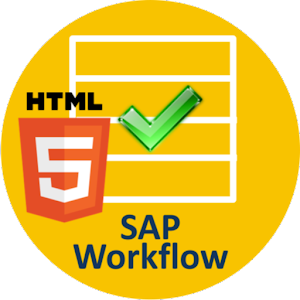 Free Apk android  Unvired Workflow for SAP HTML5 1.2  free updated on