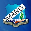 NBSC Manly Selective Campus icon