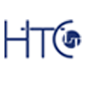 HTC 1.0 logo