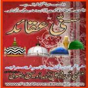 Sunni Aqaed