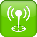 TELUS Network Experience icon