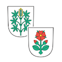 Gemeinde Wangen-Brüttisellen icon