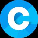 Contalog's - Field Sales App