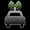 TaxiDriver logo