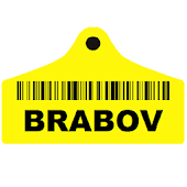 Brabov