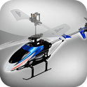 iFlyCopter icon