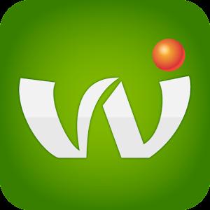 워크넷 Worknet Android Apps On Google Play