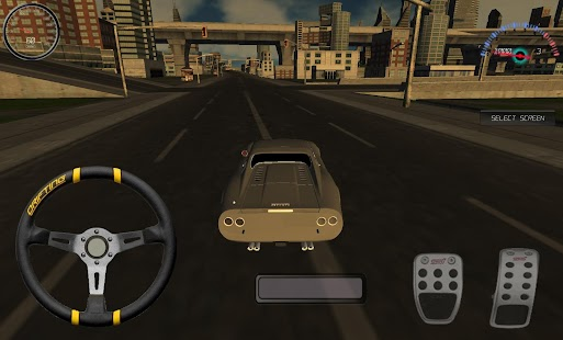 Download Drift Auto For PC Windows and Mac apk screenshot 4