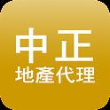 Chung Ching Property