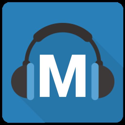 MegaSound 個人化 App LOGO-APP試玩